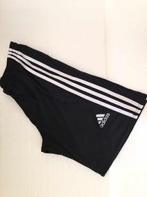 Shorts Calção Futebol Masculino Dry Fit Esporte