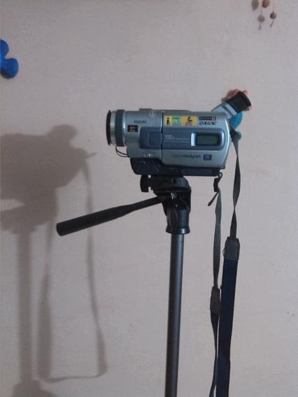 Tripodes Para Video Filmadoras Y Camara Fotograficas.
