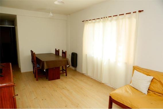 Departamento En Venta 2 Dormitorios En Villa Elisa
