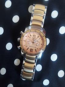 Relógio Bvlgari Original