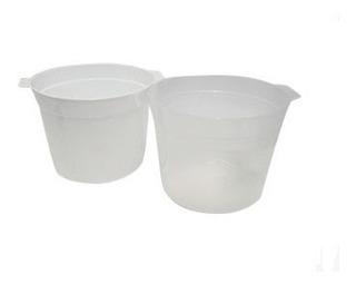 Hielera #1 De Plástico, Lote De 800 Piezas