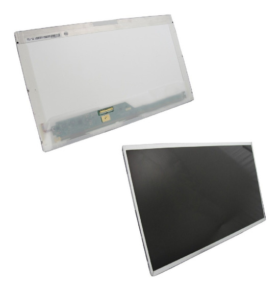 Tela 14.0 Led Notebook Samsung Rv410 Rv411 Rv415