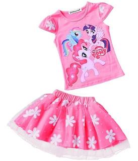 Vestido De Fiesta Para Niñas De 10 A 12 Años En Mercado