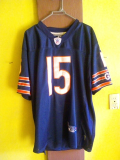 Jersey Original Nfl Chicago Bears Brandon Marshall