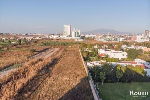 Terreno En Venta A Unos Metros De La Caseta De Atlixco