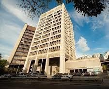 Oficina En Alquiler En Las Mercedes (mg) Mls #20-896