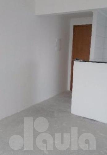 Imagem 1 de 6 de Otimo Apartamento Padrão Na Sta. Maria. - 1033-8451