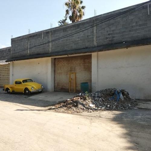 Imagen 1 de 20 de Quintas En Venta En Jardines De La Silla, Juárez