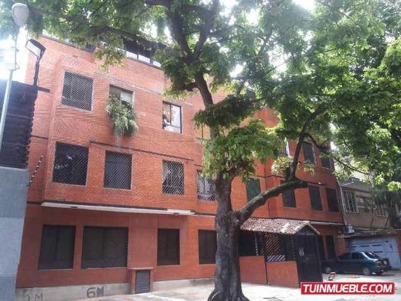 Apartamentos En Venta - La Campiña - Jdf