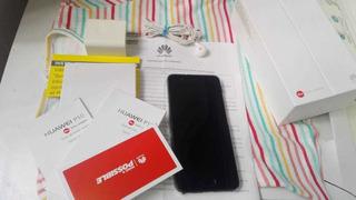 Celular Huawei P10 Leica Black Edition