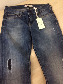 Calças Jeans Importada De Marca Guess Roupas
