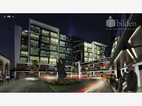 Oficina En Venta En Torre V1 Business Center