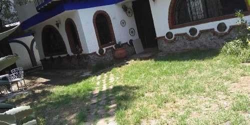 Renta De Casa Colonial