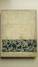 Livro Maravilhas E Mistérios Do Mundo Animal B153