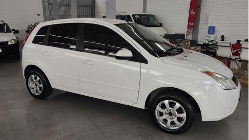 Ford Fiesta 1.0 8v Flex, Iop2335