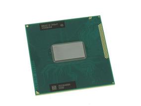 Processador Intel Core I5-3230m 3° Geracao
