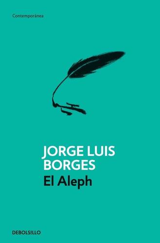 Aleph  - Borges Jorge Luis