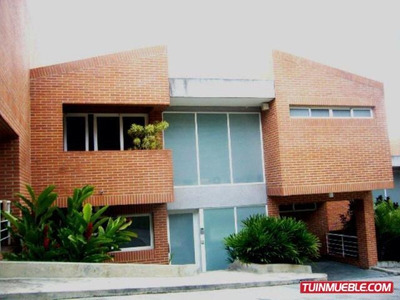 Townhouses En Venta Loma Linda 16-19349