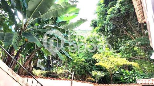 Imagem 1 de 17 de Apartamento - Ref: Co3ap54267