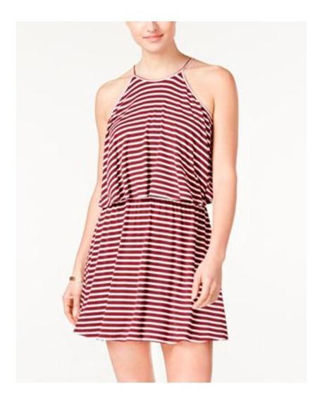 Vestido Primavera Verano Importado Usa Mujer Impobuenos