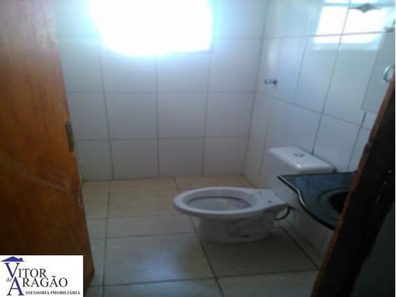 90588 - Apartamento 2 Dorms, Vila Irmãos Arnoni - São Paulo/sp - 90588