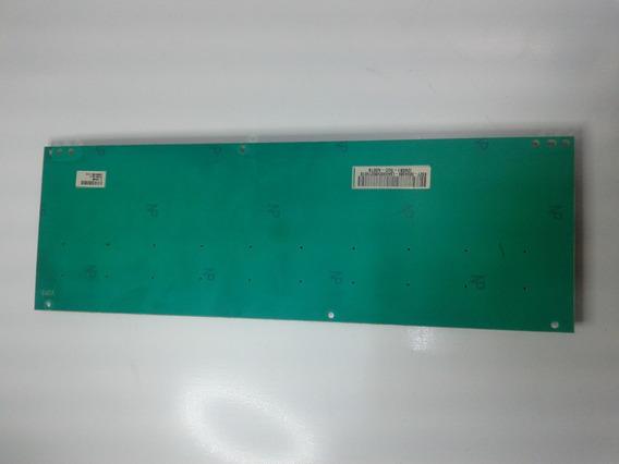 Placa Inversora Samsung Ln26a450c1 T87i027.09 0