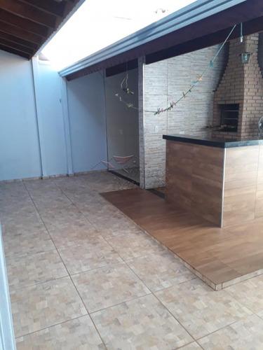 Casas - Ref: V11877