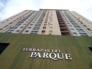 Apartamento En Venta Kerdell Valencia Carabobo 20-6901 Rahv