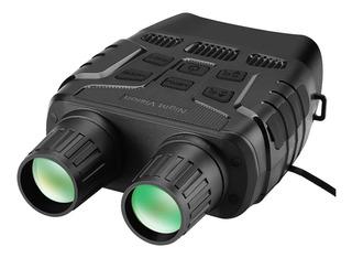 Binocular De Visón Nocturna