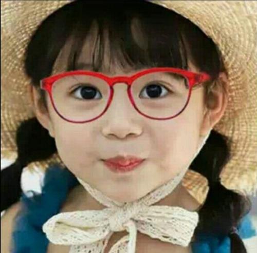 Gafas De Niño(a) Para La Protección De La Luz Del Computador