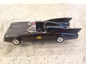 Batmóbile The 1960