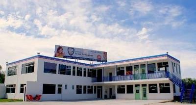 Venta Edificio Para Escuela En El Pueblito Corregidora Qro.
