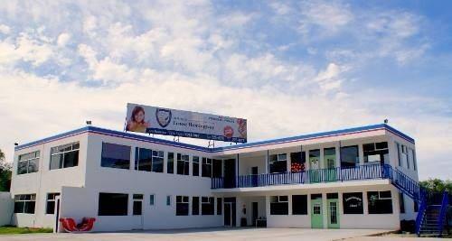 Venta Escuela Por El Pueblito Corregidora Qro.