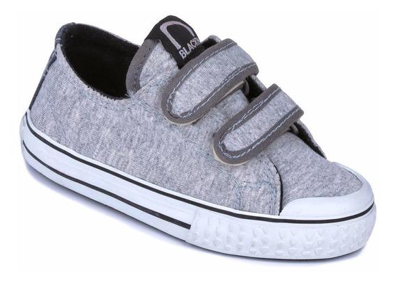 Zapatillas Bajas Abrojos Blackfin Niños Varios Modelos