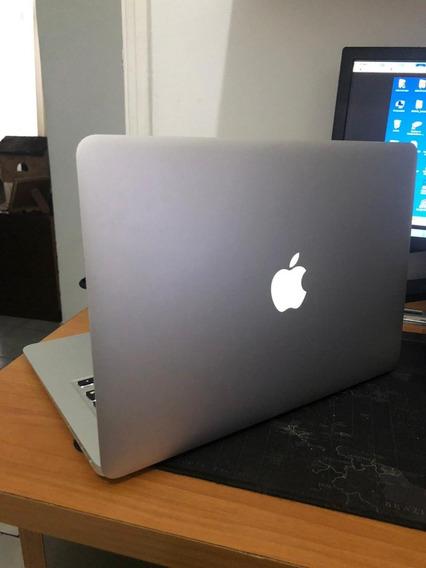 Apple Macbook Air 6,2 Mid 2014 - A1466 I5 1.4ghz 4gb 120gb
