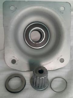 Repuestos Lavadora LG Rolinera, Tornillo Y Estoperas
