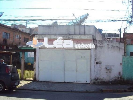 Casa - Ca00085 - 4530336