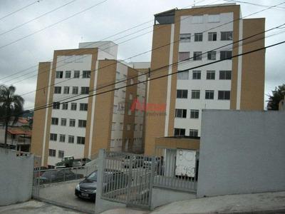 Linda Cobertura Duplex Em Itaquera Com 4 Dormitórios E 1 Vaga - V7273