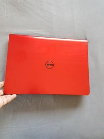 Dell Inspiron 5447 Led14, I5, 8gb, Hd 1tb, Video 2gb