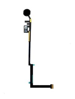 Flex Botón Inicio Home iPad 5a 6a Gene A1822