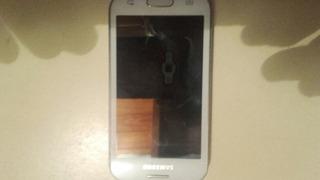 Samsung Tren Lite Lire