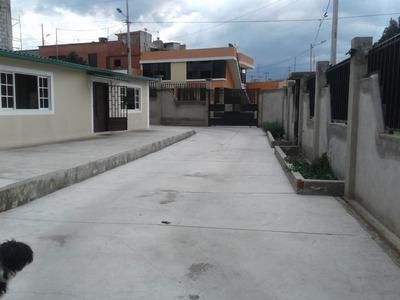 Vendo Hermosa Casa Esquinera Nueva Ambato, U. Tecnica Ambato