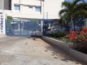 Apartamento En Venta Valle Frio Maracaibo Mls # 20-8773
