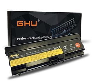 Nueva Batería Portátil Ghu 0a36303 0a36302 70 9 Células Para