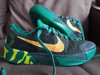 Tenis Nike Kevin Durant Trey 5 Low 28.5mx/10.5us