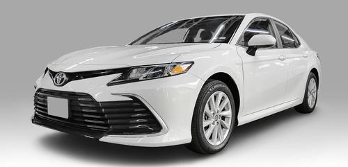 Imagen 1 de 11 de Toyota Camry 2021 2.5 Le At
