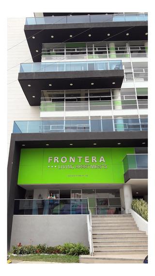 Vendo/permuto Apartamento Frontera Ibague
