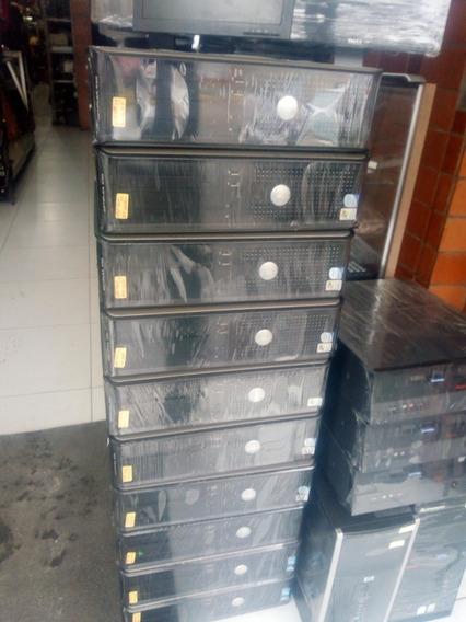 Kit Completo Dell Dual Core Monitor 17