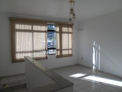 Casa 3 Dms - Vila Valença Com Linda Vista - Próxima Da Praia