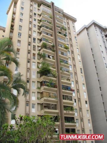 Apartamentos En Venta Cjm Co Mls #15-7822 04143129404